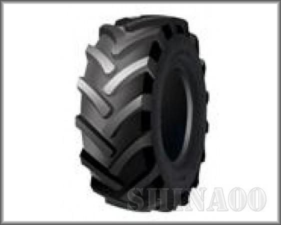 Шины 7.50-20 R1 TT 6PR Armour для сельскохозяйственной техники