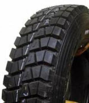Шины 7.50R16 GL663D 14PR TT Advance для грузовиков и автобусов
