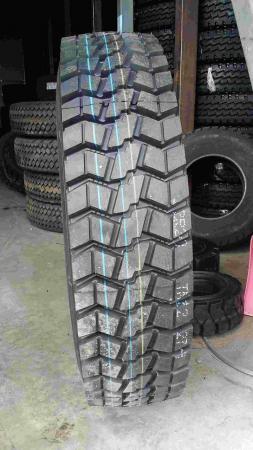 Шины грузовые 12.00R20 WD2062+ WINDFORCE