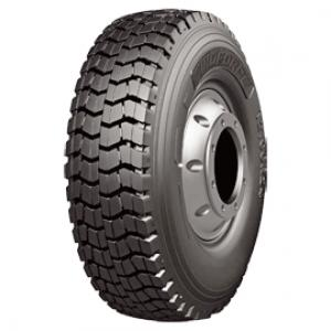 Шины грузовые 12.00R24 WD2068 WINDFORCE