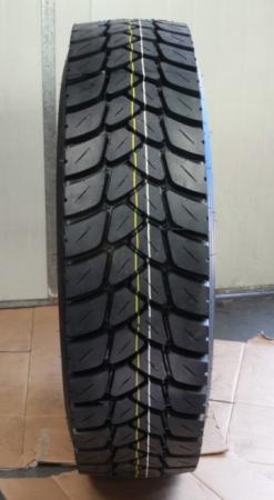 Шины грузовые 315/80R22.5 WD2060 WINDFORCE