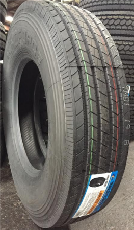 Шины грузовые 315/80R22.5 WH1020 WINDFORCE