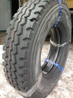 Шины грузовые 8.25R16 GL671A ADVANCE