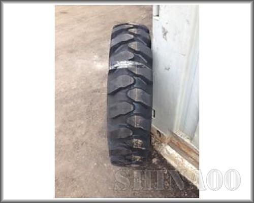 Шины 10.00-20 W601 TT 16PR Huitong Шины для экскаваторов