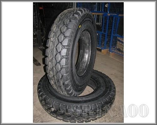 Шины грузовые 9.00R20 И-Н142БМ 12PR Барнаул