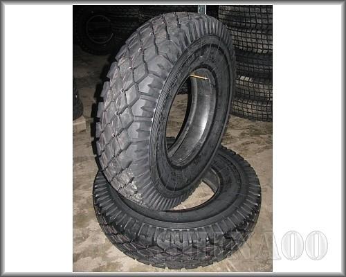 Шины грузовые 10.00R20 И-281 Кама