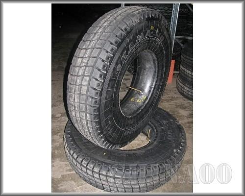 Шины грузовые 10.00R20 КАМА-310