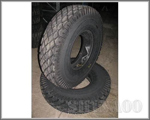 Шины грузовые 12.00R20 ИД-304 КАМА
