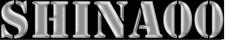 Shina00 - Шины для спецтехники